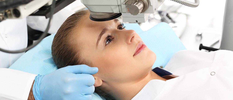 oftalmologie-alba-1112