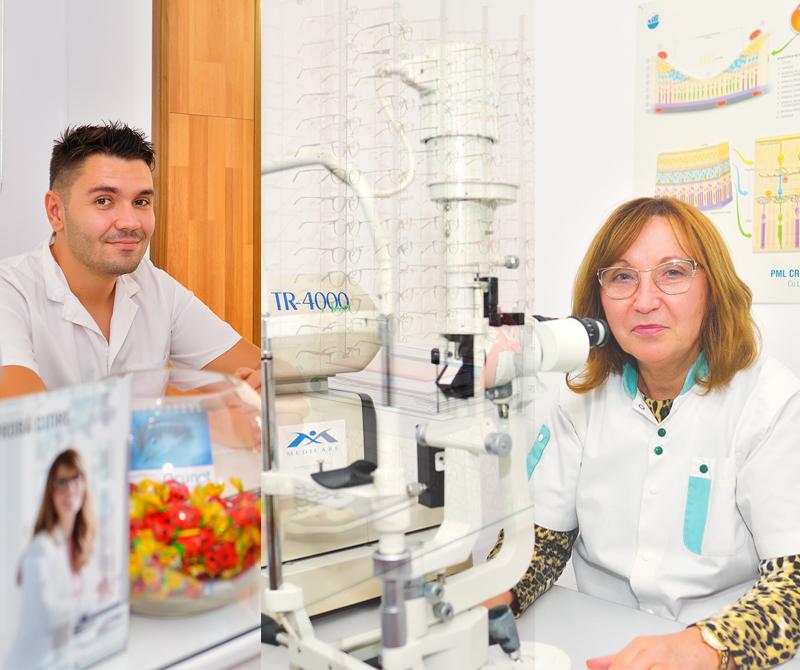 oftalmologie-alba-iulia-2