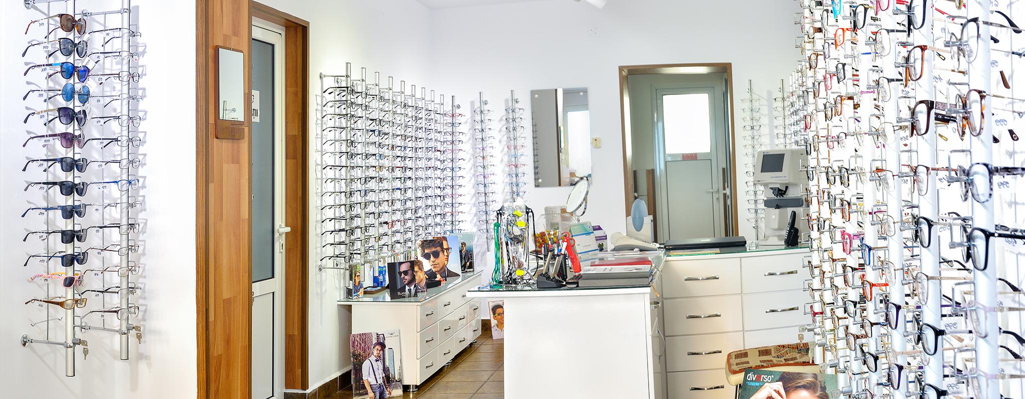 oftalmologie-optica-medicala-alba-8