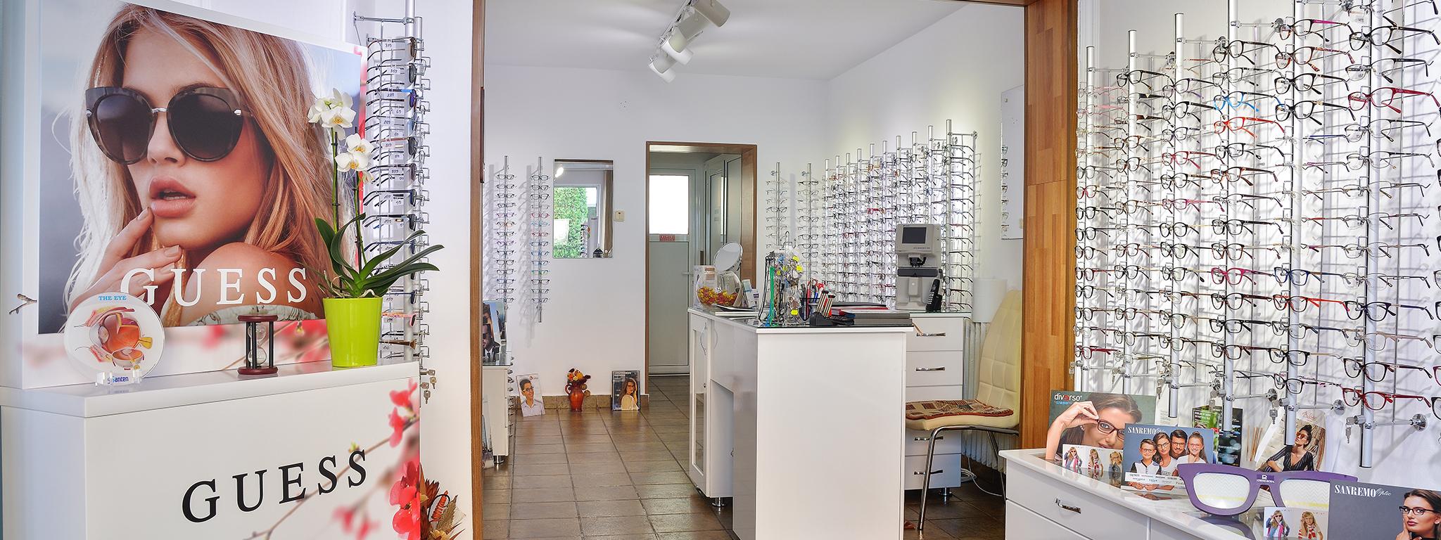 oftalmologie-optica-medicala-alba-9